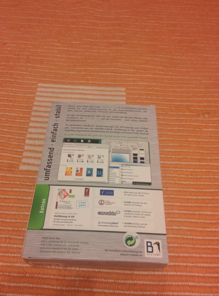 openSUSE_2