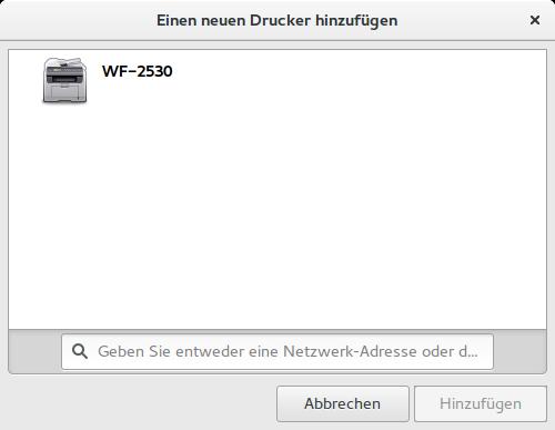 wf2530-ubuntu1